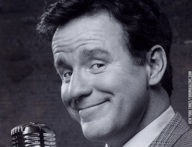 PhilHartman2A_crop.jpg