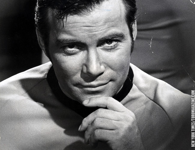 WilliamShatner3A_crop.jpg