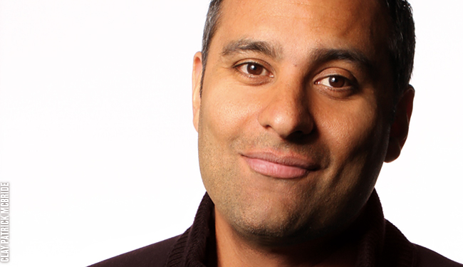 russell peters almost famous субтитры