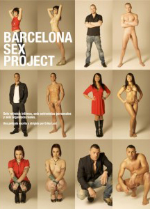 barcelona_sex_project_cover.jpg