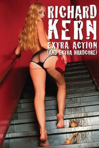 extra_action_cover.jpg