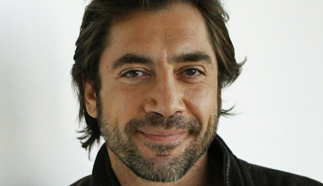 Javier Bardem | TALKING TO... | TORO MAGAZINE | What Men Need to Know about Sex, Style, Music, Sports, Drinks & Video - www.toromagazine.com-javier_bardem
