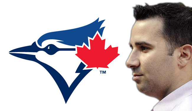 jays2012_changes.jpg