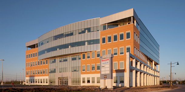 Honeywell_DowntownMarkham.jpg