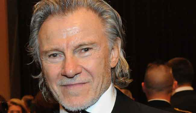 Image result for Harvey Keitel