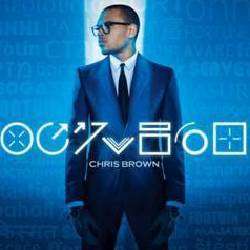 chris-brown-fortune.jpg