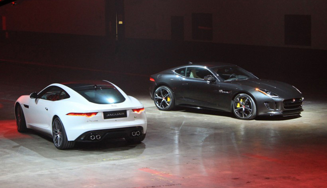 jaguar_f-type.jpg