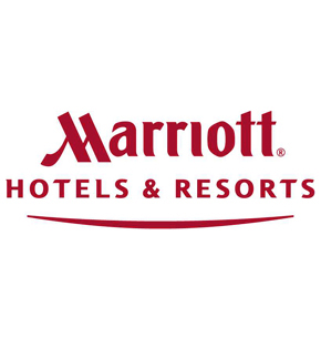 downtownmarkham.ca-marriott.jpg