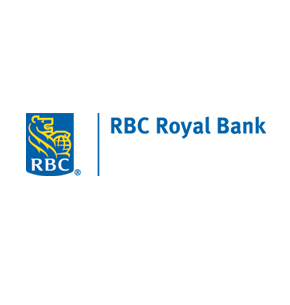RBC_Royal_Bank.jpg
