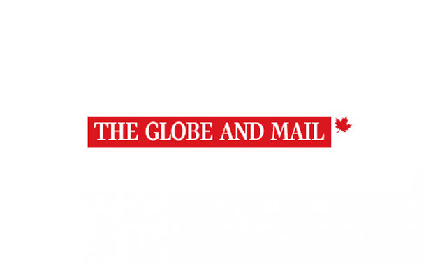 globe-and-mail_logo.jpg