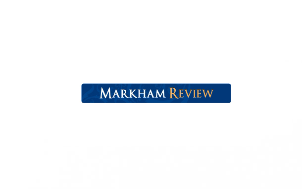 markham-review_logo_copy.jpg