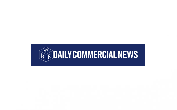 Daily-Commercial-News.jpg
