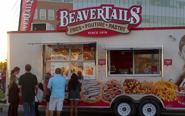 DriveIn_Beavertails.jpg