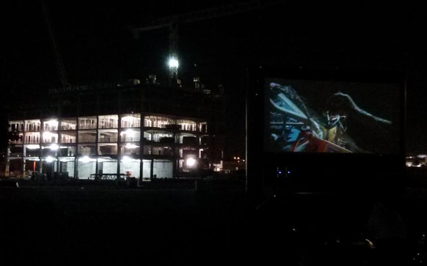 drivein_screen_building.jpg