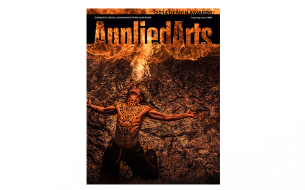 applied_arts_july_cover.jpg