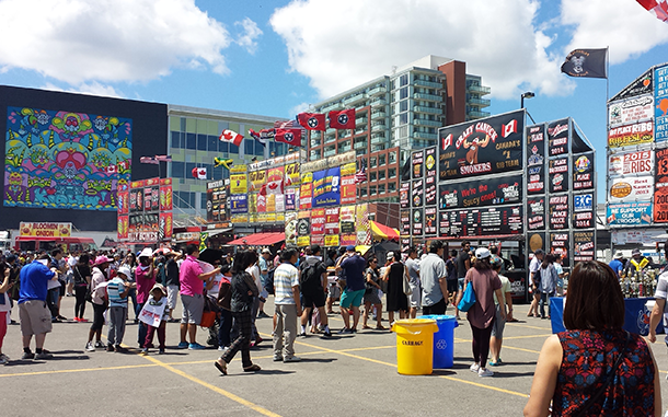 ribfest_web_2018-2.png