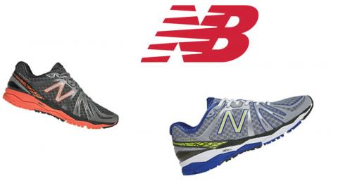 NewBalanceShoes.jpg