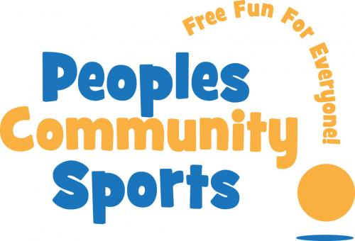 Peoples-CS-Logo2-2.jpg