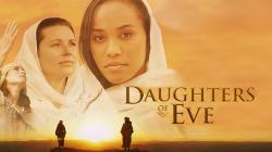 movie-daughters-of-eve.jpg