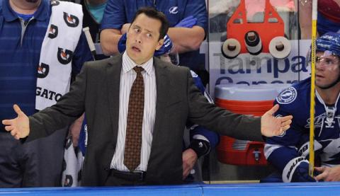 guy-boucher-fired.jpg
