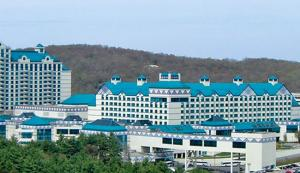 foxwood-casino.jpg
