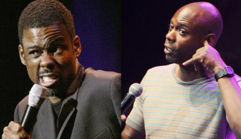11111-celebs-chris-rock-and-dave-chappelle.jpg