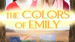 the_colors_of_emily.jpg