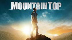 movie-mountain-top.jpg