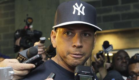 a-rod_scandal.jpg