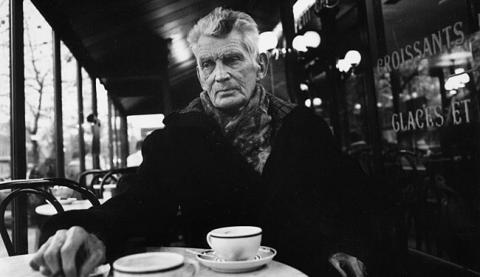 samuel-beckett-paris-cafe.jpg
