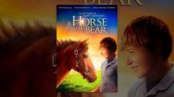 movie-a-horse-called-bear.jpg