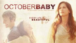 movie-october-baby.jpg