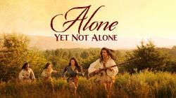 christian-cinema-alone-not-yet-alone.jpg