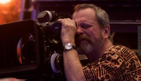 director_terrygilliam.jpg