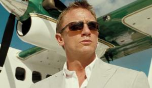 James_Bond_-_Casino_Royale.jpg