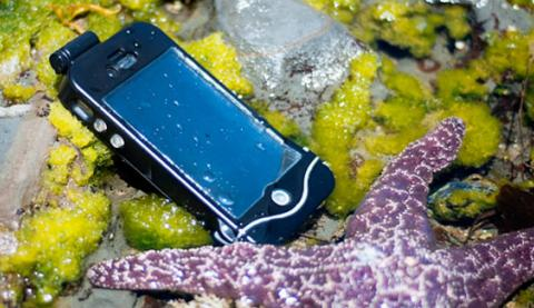 iphone-scuba-suit-case-waterproof.jpg