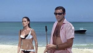 James_Bond_-_Thunderball.jpg