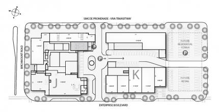 Click to download Floor Plan (PDF)