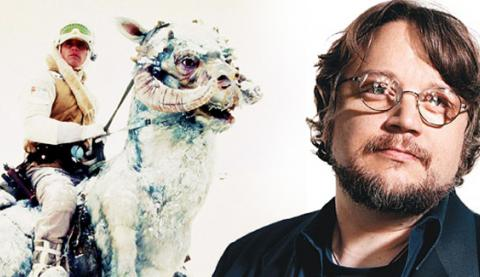 guillermo-del-toro-star-wars.jpg