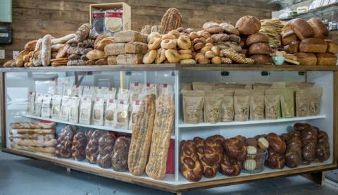 HotBreadKitchenRetail-41.jpg