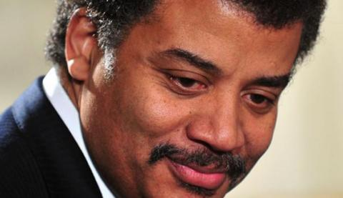 This-is-Neil-deGrasse-Tyson-dancing-to-Michael-Jackson-VIDEO.jpg