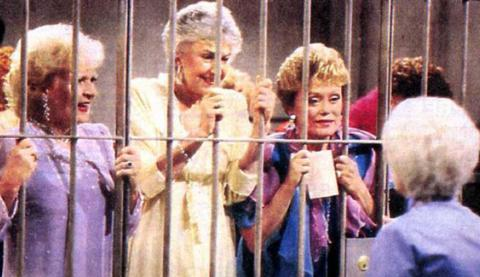 Golden-Girls-the-golden-girls-23583048-750-458.jpg