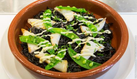 FOOD_Patria_BlackPasta_image.jpg