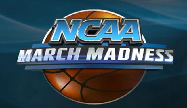 Ncaa-March-Madness-2015-1.jpg