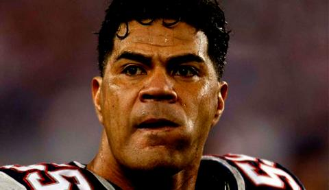 junior-seau.jpg