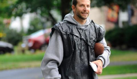 Silver-Linings-Playbook-Bradley-Cooper.jpg