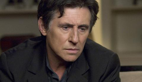 GabrielByrne_in_treatment.jpg
