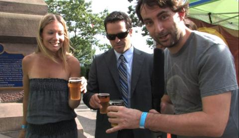DRINKS_EPS57_Beerfest2011_T.jpg