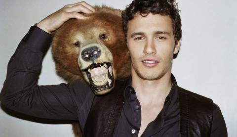 James-Franco-casual.jpg
