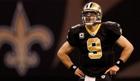 drew-brees1_crop.jpg